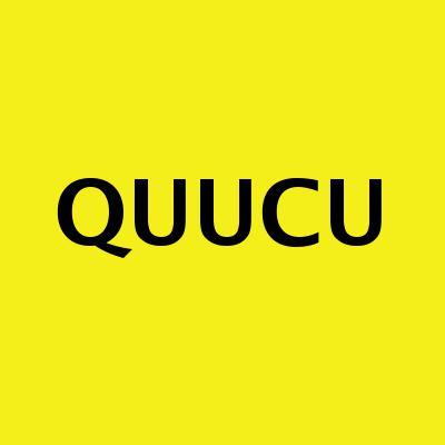 QUUCU·喜颜纪婚纱摄影