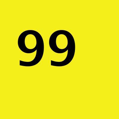 99·玖玖婚纱摄影工作室
