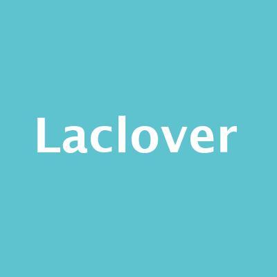 LACLOVER