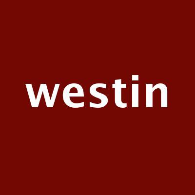 westin·宴会厅