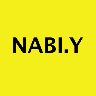 NABI.Y