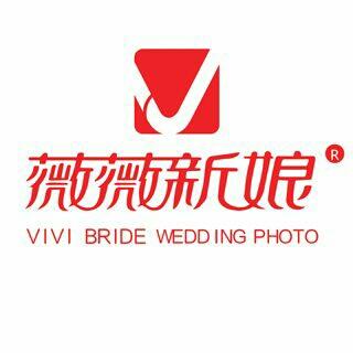 薇薇新娘婚纱摄影(鹰潭)