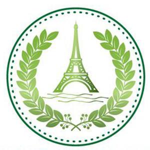巴黎印像婚纱摄影