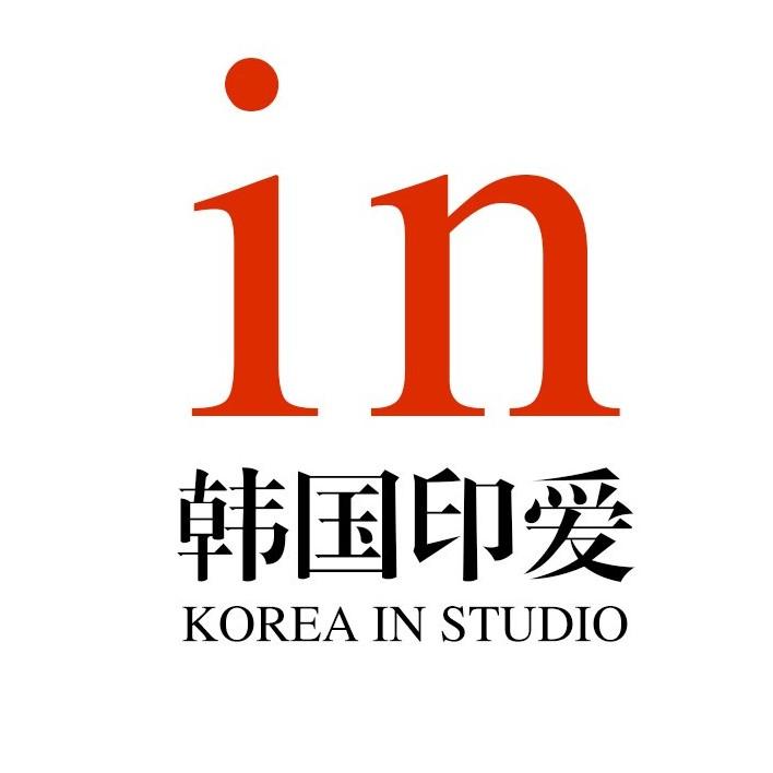 韩国印爱婚纱摄影(马鞍山店)