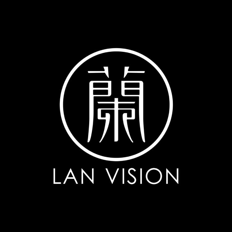 兰视觉摄影工作室(国贸店)