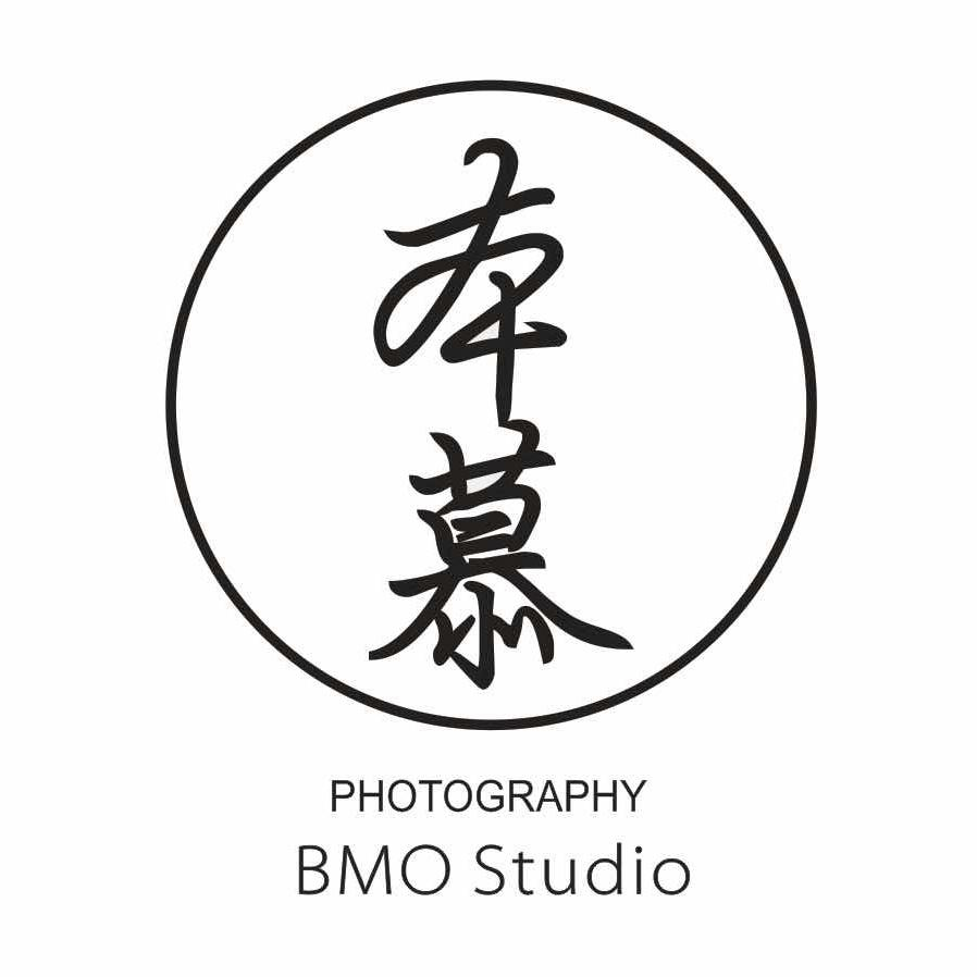 本慕影像摄影工作室