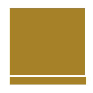 蒙娜丽莎婚纱摄影(品控严选店)