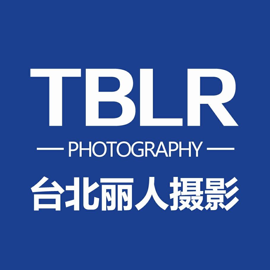 台北丽人婚纱摄影(滁州)