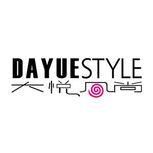 大悦风尚婚纱摄影·美学馆