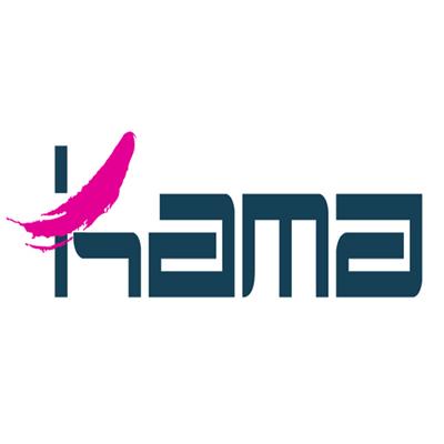 KAMA摄影工作室