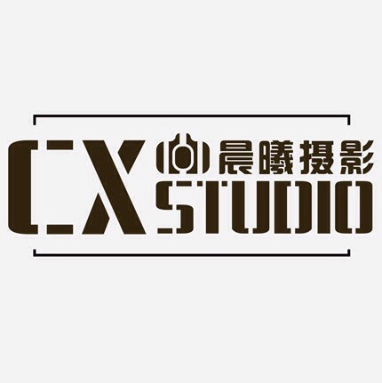 CX_studio晨曦摄影