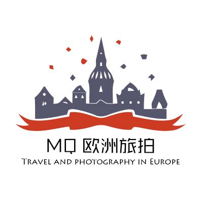 MQ欧洲旅拍