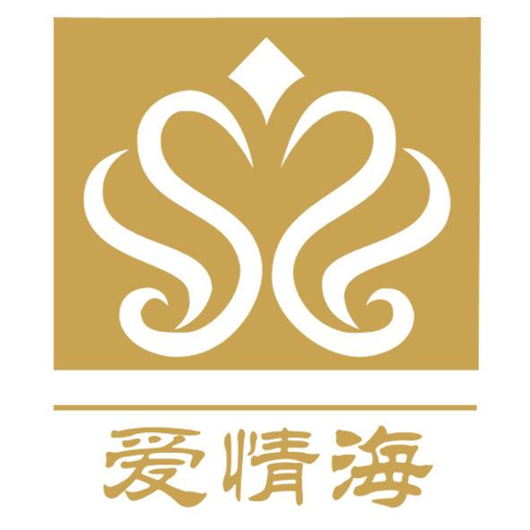 爱情海婚纱摄影馆(潍坊)