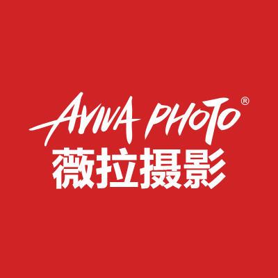 薇拉摄影(连云港)