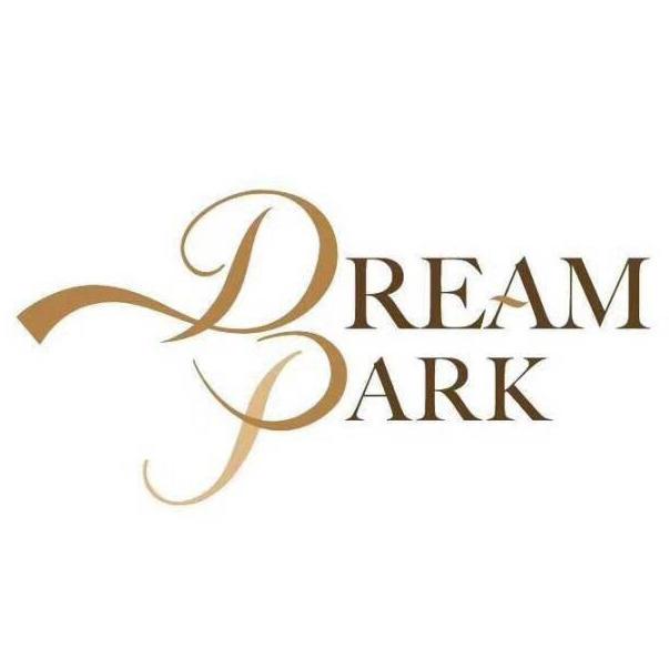 DreamPark