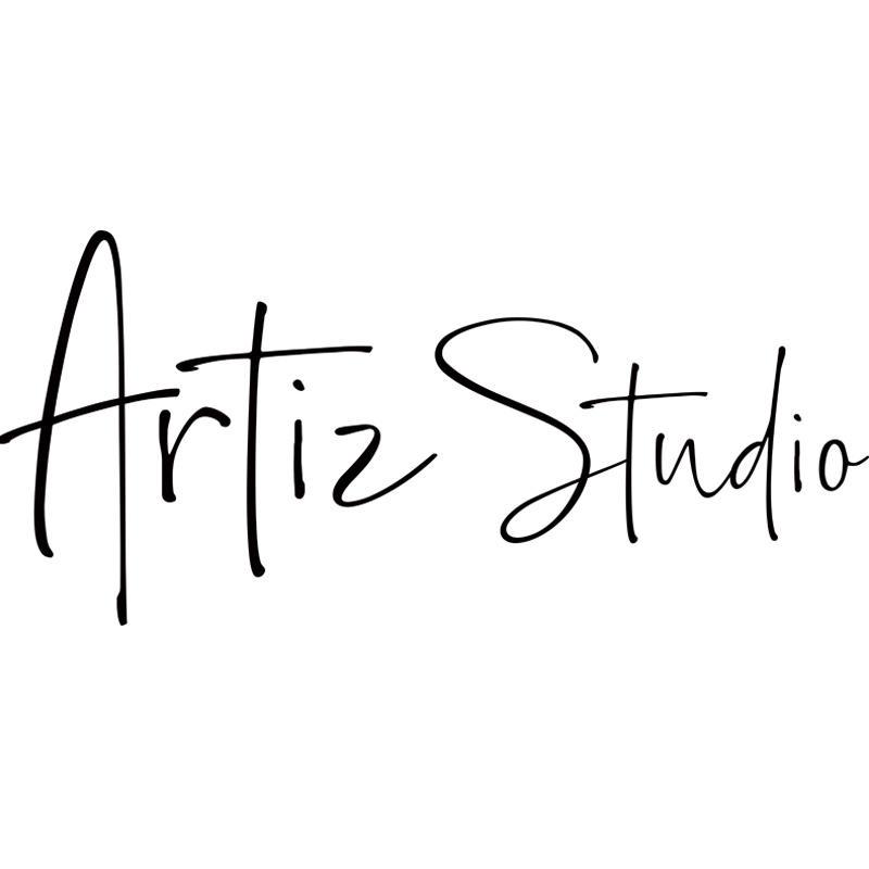韩国艺匠Artiz Studio(南亚风情第一城店)