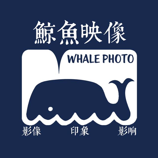 鲸鱼映像精致摄影 正常营业(年度爆棚店)