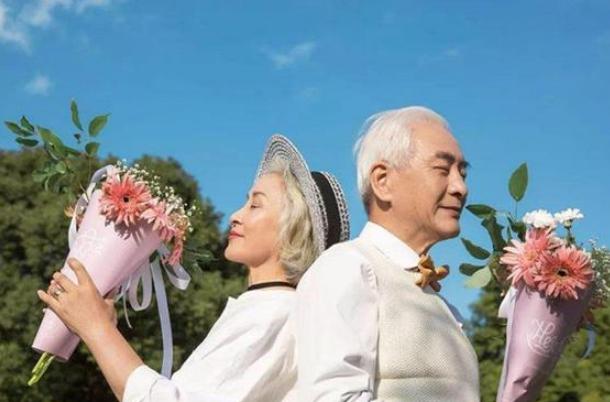 中国钻石婚是多少年