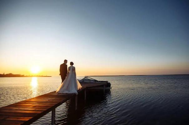 多少岁结婚算是早婚