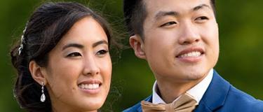 青岛十大婚纱摄影品牌