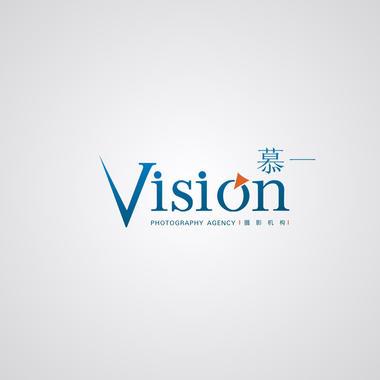 Vow Vision摄影摄像工作室
