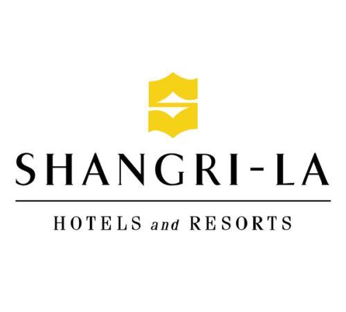 香格里拉饭店