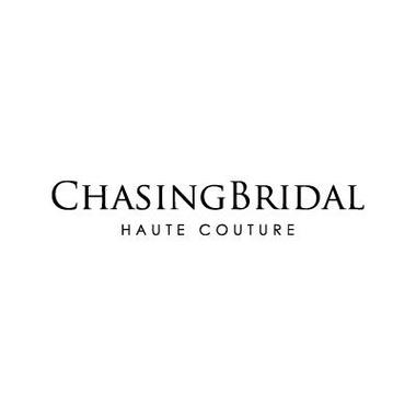 CHASING BRIDAL千禧聖黛婚纱
